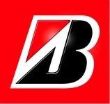 Moto GP: Bridgestone met la gomme