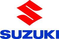 Fin de crise ? Suzuki est dans le vert pour le 1er trimestre 2009 !