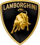 Economie: Lamborghini réalise un petit bénéfice sur le 1er trimestre 2009.