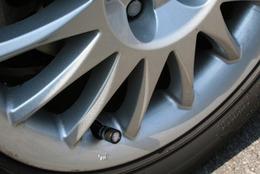Pirelli K-Pressure : pour ne jamais être à plat