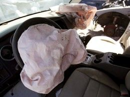 Airbags Takata meurtriers: on sait pourquoi
