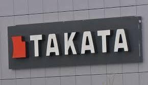 [Image: S5-takata-finalement-ce-sera-le-depot-de...160833.jpg]