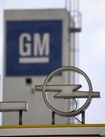 Opel : le spectre de la faillite se rapproche