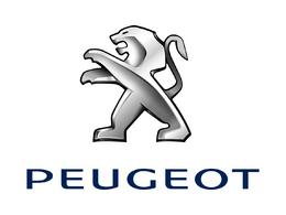 Peugeot se réorganise en Serbie et au Monténégro