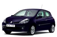 Renault Clio Exception²: l'éternel retour