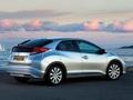 Honda prolonge son offre de garantie un million de km