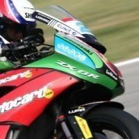 Supersport - Kawasaki: Le Ninja n'en a pas terminé avec ses essais