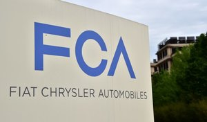 En Allemagne, FCA propose d'acheter une voiture, et de payer plus tard