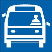 Société de transport de Montréal : biodiesel toute pour les autobus !