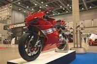 Ducati 1098 Alta Compressione