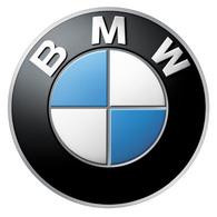 Résultats 1er semestre 2009 : BMW résiste grâce à un 2eme trimestre positif