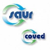 Déchets pneumatiques : Coved et Aliapur, partenaires jusqu'en 2010