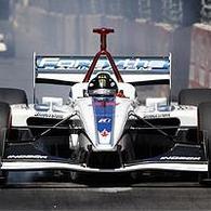 Indyseries 2008: Le Forsythe Racing jette l'éponge