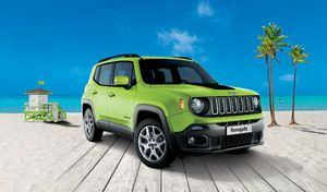 jeep renegade essais fiabilit avis photos vid os. Black Bedroom Furniture Sets. Home Design Ideas