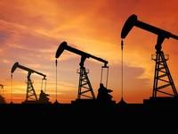 Effondrement du pétrole: une mauvaise nouvelle pour l'électrique