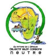 Défi d'Au Rythme de l'Afrique : pendant 18 mois en Afrique, aider au développement énergétique tout en respectant un bilan carbone neutre