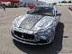 Photos du jour : Maserati Ghibli (Sport & Collection)