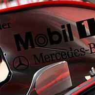 Formule 1 - McLaren: Dennis confirmé, perquisitions effectuées