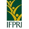 Rapport de l'International Food Policy Research Institute : biocarburant versus alimentation