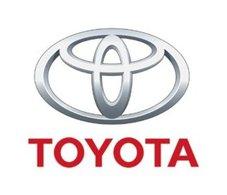 """Résultats 2009 : Toyota dans le """"rouge clair"""""""