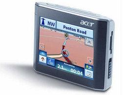 Acer V200 : le moins cher du marché