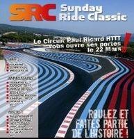 HTTT Paul Ricard : Sunday Ride Classic à guichet fermé
