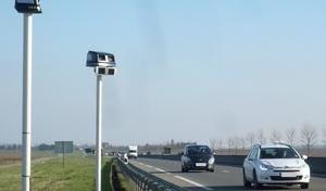 Radars - Contestation - Paiement: cequi s'applique durant l'état d'urgence