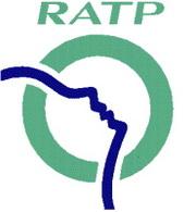 RATP en Ile-de-France : tout savoir sur ses transports écolos, alternatives à la voiture