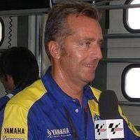 "Moto GP - Interview Hervé Poncharal: ""Je veux Ben Spies en 2010"""