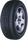 Entretien automobile : Les pneus