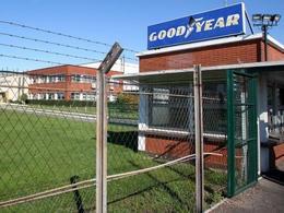 Goodyear Amiens : la lettre accusatrice du PDG de Titan
