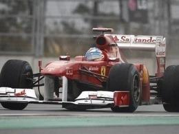 Ferrari ne veut plus revivre cette saison