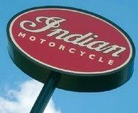 Indian Motorcycle : la marque débarque en France