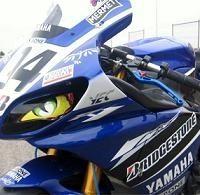 Endurance - Superbike: Le GMT94 en essai à Albacete