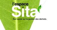 SITA France à Nîmes et à Lyon : des transports moins polluants pour la collecte des déchets ménagers