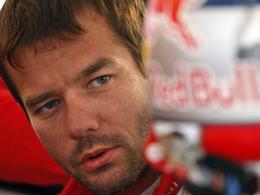 WRC Catalogne Jour 1 : Loeb d'un cheveu devant Ogier, le prélude à 2011 ?