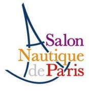 Paris : le Salon nautique 2007 sur la vague de l'écologie