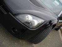 Dans le garage du blog : Opel Speedster