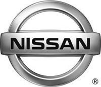 Nissan en F1 dès 2008 ?