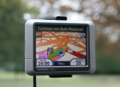 Google Maps Navigationoggi Disponibile additionally Portable Navigation System also 4495700 further Magellan Smartgps Giveaway together with 1e119b9d38e541a4a0bb7466698cf0cc. on magellan smart gps best buy