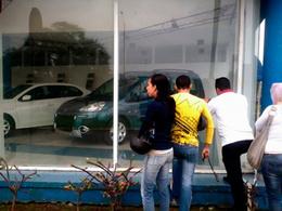 Peugeot: 66.000 euros pour une 206 à Cuba
