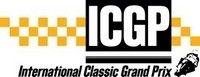 ICGP: la saison 2013 s'annonce encore plus riche.