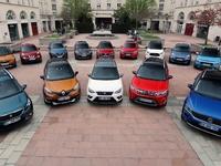 Plus gourmands, moins performants et plus chers que les berlines : à quoi servent les SUV ?