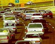 Etats-Unis : les normes de consommation de carburant plus stricte à l'avenir