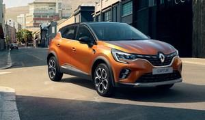 Renault: lechiffre d'affaires chuteau premier trimestre 2020