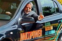 Biodiesel au Brésil : la loi appliquée à partir du 1er janvier 2008