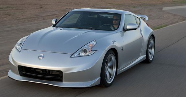 Vers une généralisation du turbo dans la gamme Nissan?