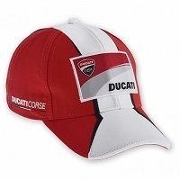 Moto GP - Ducati: La collection 2013 pour les fans est disponible