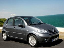 L'avis propriétaire du jour : maxH83 nous parle de sa Citroën C3 1.4 HDI