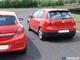 Photos Opel